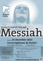 20131216 flyer Messiah 150