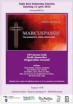 20140412 flyer Marcuspassie 150