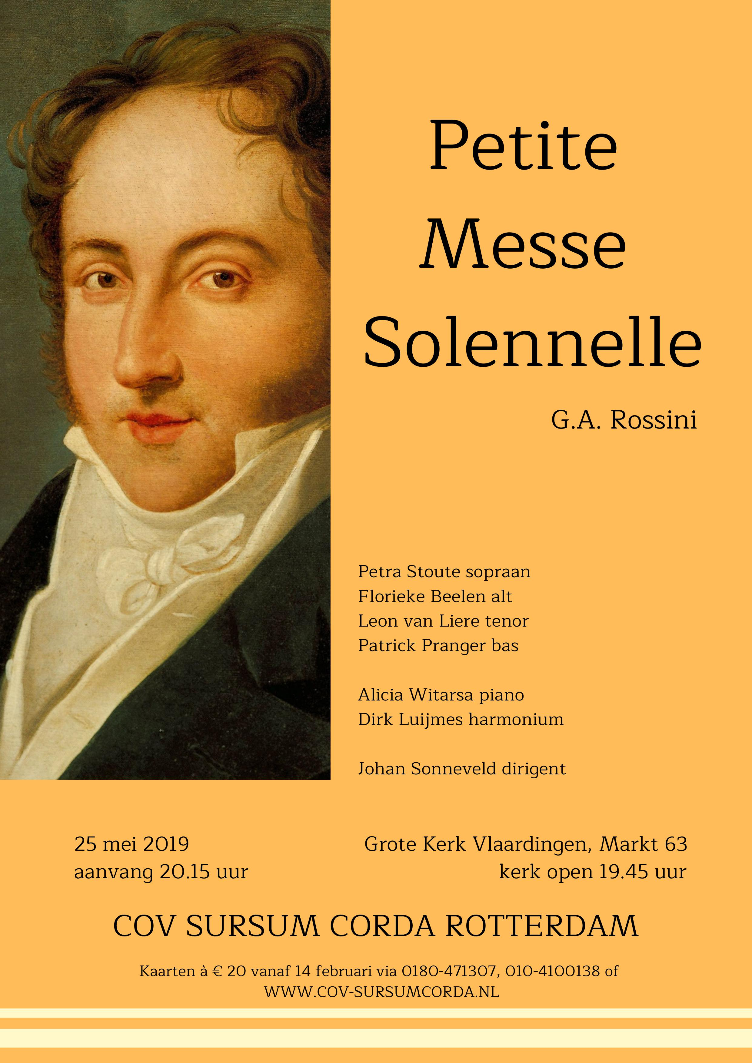 Flyer Rossini definitief